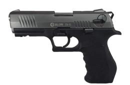 pistola-traumatica-blow-tr-92-fume-cordoba-canon-abieto-d-nq-np-748396-mco28025336994-082018-f.jpg