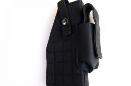 pisztoly-taska-3.JPG