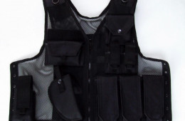 pisztoly-tokos-taktikai-melleny.JPG