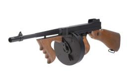 pol-pl-replika-pistoletu-maszynowego-cm-051-tommy-gun-50096-2.jpg
