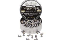 predator-metal-mag-pellet-177cal77078-5945-resized.jpg