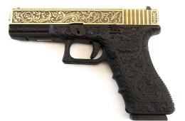 products-bronze-glock-1.jpg