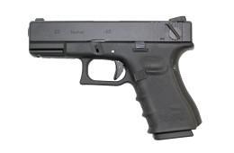 products-glock-23-2.jpg