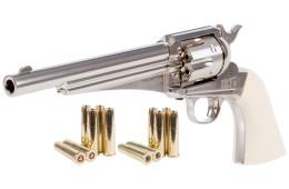 py-4309-remington-1875-co2-dual-1504817944.jpg