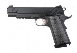 Army R28 Kimber Warrior