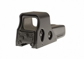 ET 552 Holo Sight