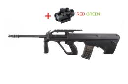 red-dottal.jpg