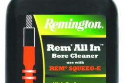 remington-csotisztito-folyadek77078-18599-resized.jpeg