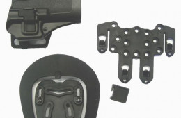 royal-pistol-holster-g17-series-black-hgl-b.jpg