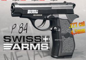 P84 csomag