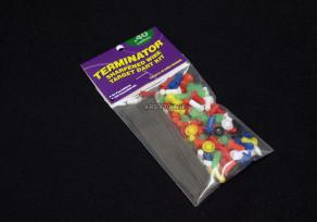 Terminator lövedék csomag 5