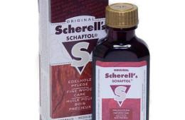 scherrel-s-redish-brown-tusolaj-fegyverekhez77078-7652-resized.jpg