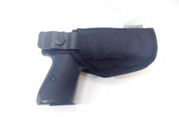 seiegert-pisztolytok77078-10037-resized.JPG