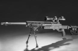 sniper-1.jpg