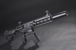 specna-arms-hk416-3(1).jpg