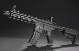 specna-arms-sacqb-sh.jpg