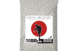 sphere-bb-0-20g-x-24-1kg-bags-extra-big-59957-233.jpg