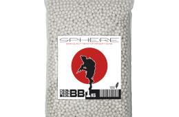 sphere-bb-0-25g-x-24-1kg-bags-extra-big-59719-550.jpg