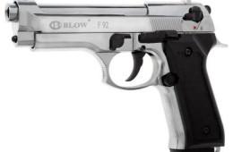 startovyy-pistolet-blow-f92-copy-1.jpg