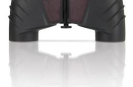 steiner-safari-ultrasharp-porro-prisma-magnum77078-21710-resized.jpg