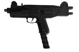 sti90-swat.jpg