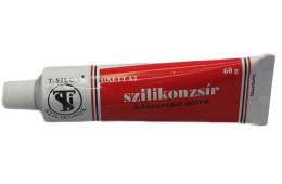 szilikon-zsir-60g.jpg