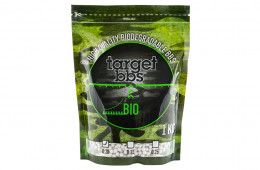 target-bbs-bio-0-20gr.jpg