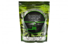 target-bbs-bio-0-23gr-1-kg-1-box-20-bags-extra-big-59365-587.jpg