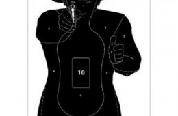 target-shooter.jpg