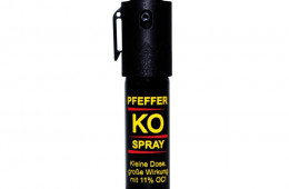 tear-gas-self-defense-pfeffer-ko-jet-50ml-1.jpg