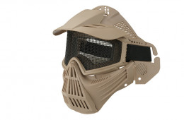 ultimate-tactical-full-face-mask-type-guardian-v1.jpg