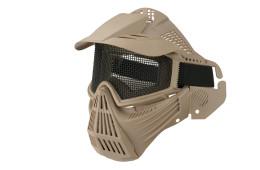 ultimate-tactical-full-face-mask-type-guardian-v1.jpg