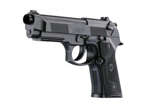 Beretta Elite II CO2 4,5mmBB