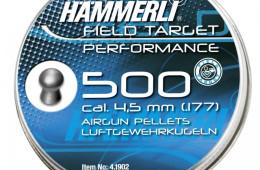 umarex-hammerli-legpuska-loszer-lovedek-tolteny-municio77078-15860-resized.jpg