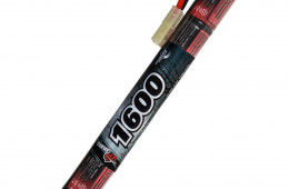 vp-racing-9-6v-1600mah-nimh-stick-battery-1.jpg