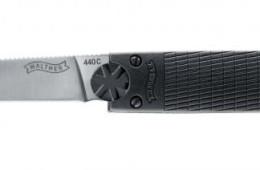 walther-mpk-modern-prestige-knife77078-23064-resized.jpg