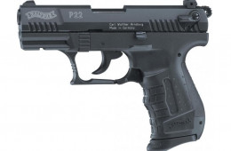 walther-p22.jpg