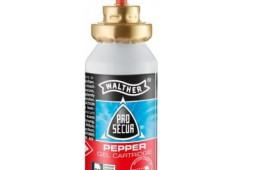 walther-pepper-gel-22050277078-19981-resized.jpg