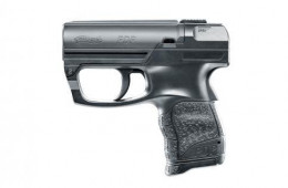 walther-personal-defense-pistol-onvedelmi-fegyver77078-18772-resized.jpg