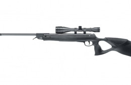 walther-um6070000-centuryvarmint-legfegyver-magnumvadasz77078-19913-resized.jpg