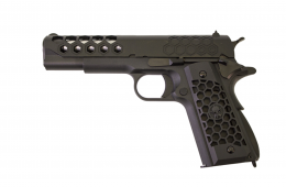 we-1911-hex-style-gbb-airsoft-pistol.png