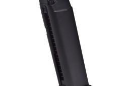 we-co2-magazine-for-g17g18-series-pistols-carw057-co2.jpg