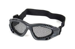 zero-steel-mesh-glasses-black-color-extra-big-47157-170.jpg